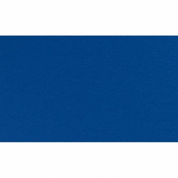 DUNI Mitteldecke Dunicel 84 x 84 cm dunkelblau