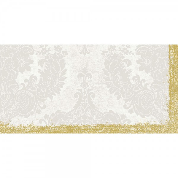 DUNI Mitteldecke Dunicel 84 x 84 cm Royal White