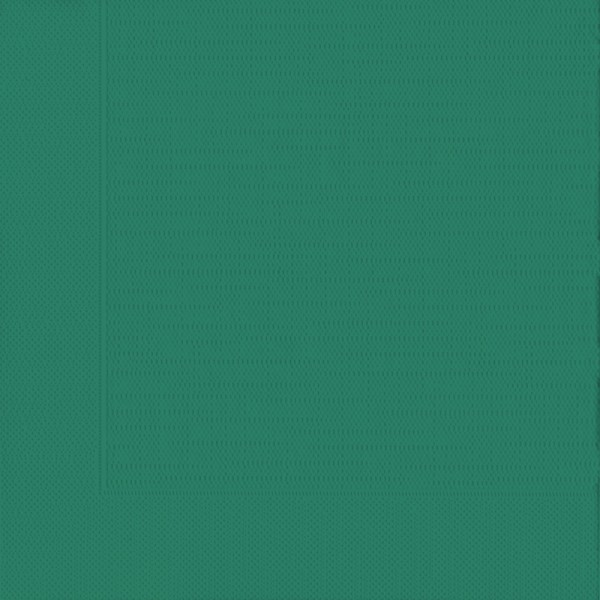 DUNI Klassik Serviette 40x40 cm 1/4F.jägergrün
