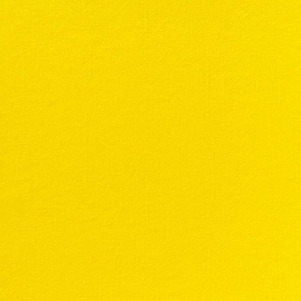 DUNI Dunisoft Serviette 40x40 cm 1/4F. gelb