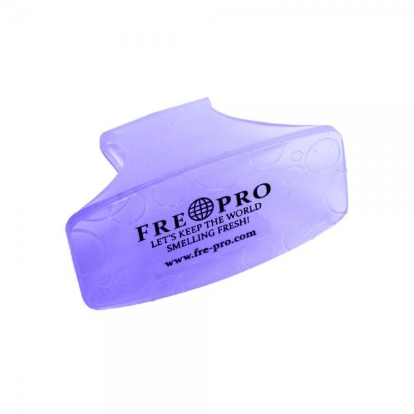 Fre Pro WC-Dufteinhänger Fabulous Lavender