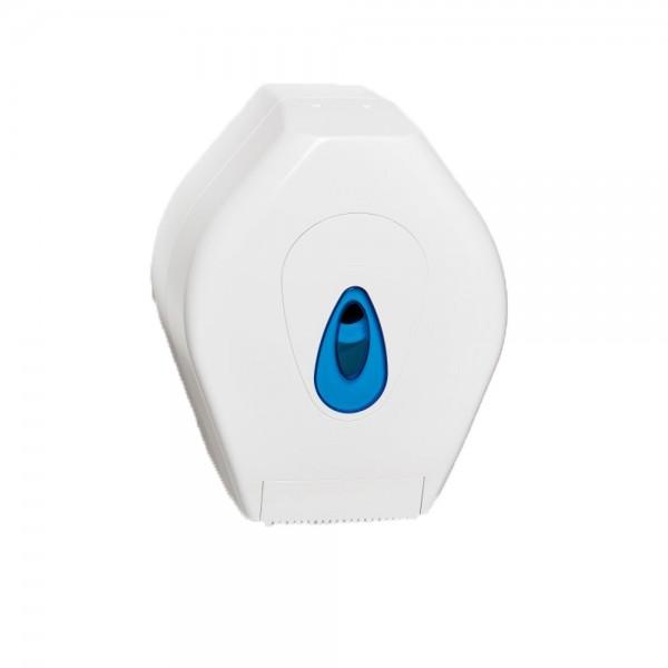 Toilettenpapierspender Economic Jumbo Mini