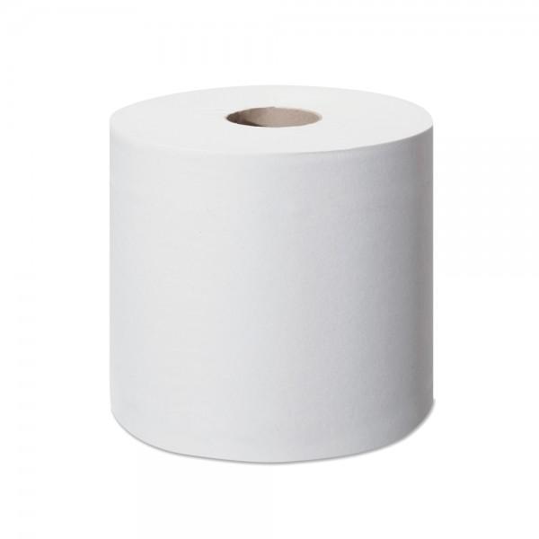 TORK Toilettenpapier SmartOne Mini Advanced weiß