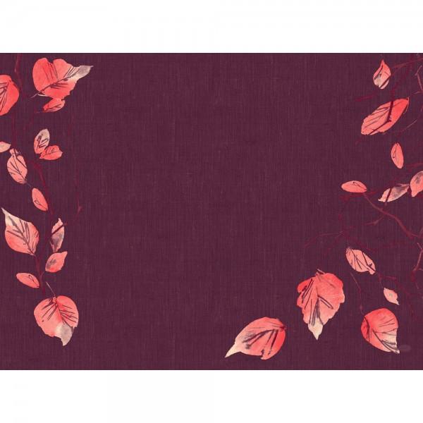 DUNI Tischset Papier 30 x 40 cm Painted Fall