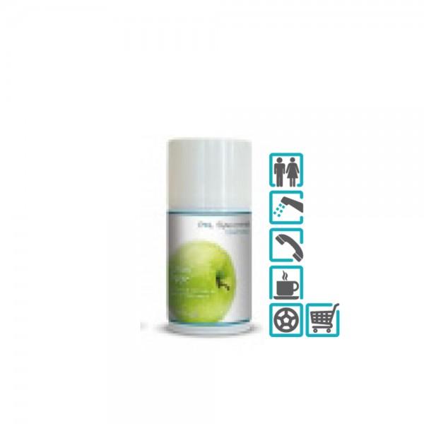 Air-Care Duftspray Classic-Düfte Green Apple