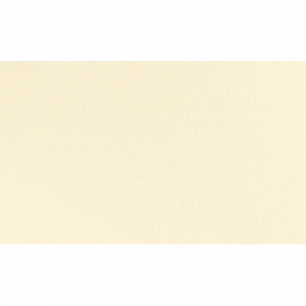 DUNI Mitteldecke Evolin 84 x 84 cm creme