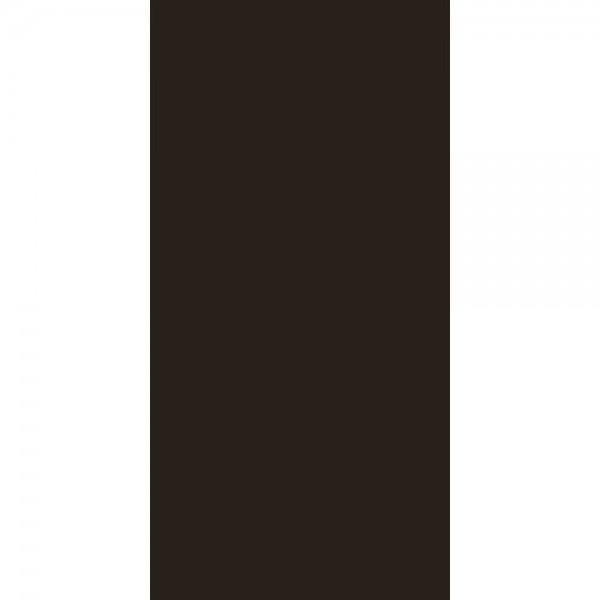 DUNI Dunisoft Serviette 40x40 cm 1/8F. Schwarz