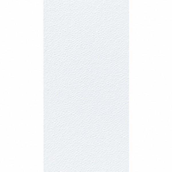 DUNI Zelltuch Serviette 33x33cm 1/8F.2-lag.Weiß