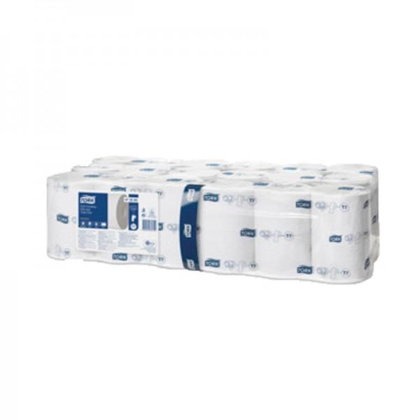 TORK hülsenloses Midi Toilettenpapier Premium 472585