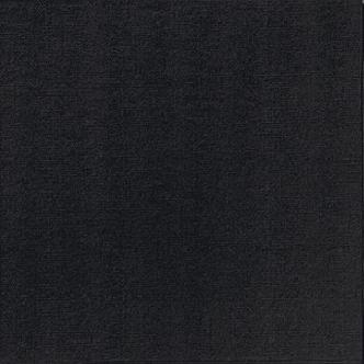 DUNI Dunisoft Serviette 20x20 cm 1/4F. Schwarz