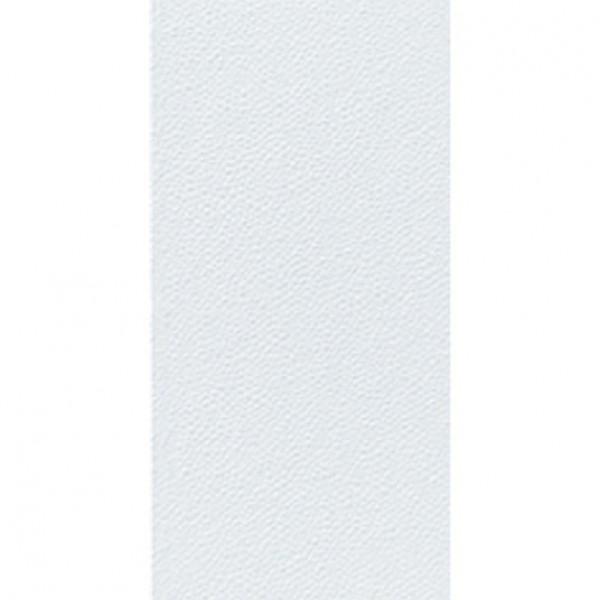 Präge-Servietten 33x33cm 1/8F. 509308