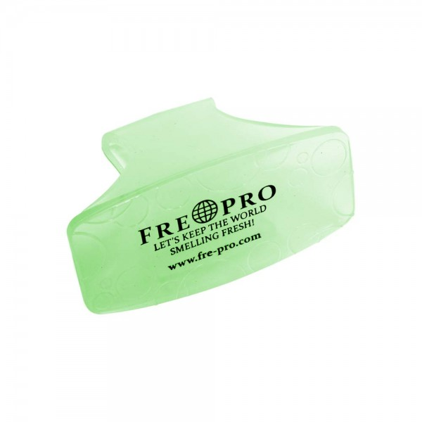 Fre Pro WC-Dufteinhänger Cucumber Melone
