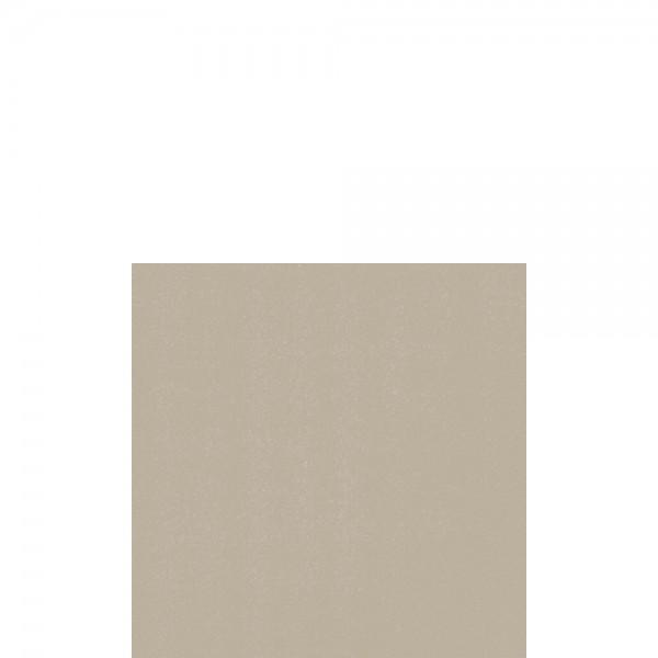 DUNI Dunisoft Serviette 20x20 cm 1/4F. Greige