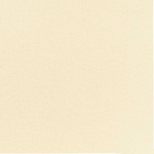 DUNI Dunisoft Serviette 40x40 cm 1/4F. Cream