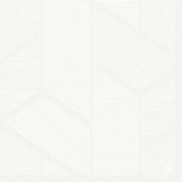 DUNI Dunisoft Serviette 40x40 cm 1/4F.Elwin Weiß