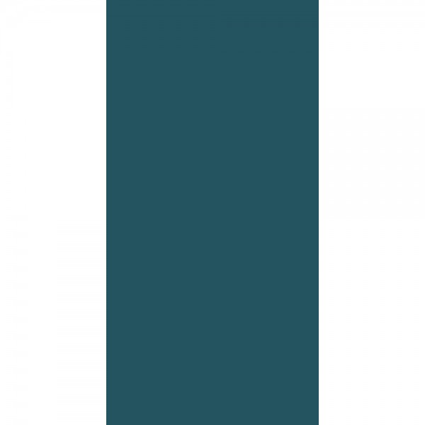 DUNI Dunisoft Serviette 40x40 cm 1/8F. Leaf Green