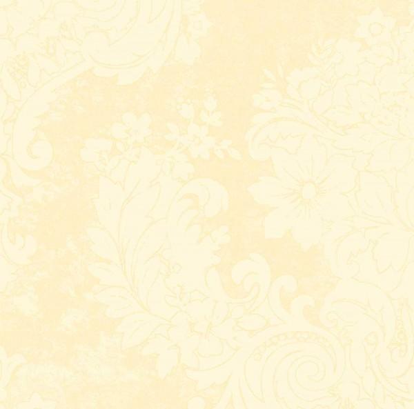 DUNI Dunilin Serviette 40x40 cm 1/4F.Royal Cream