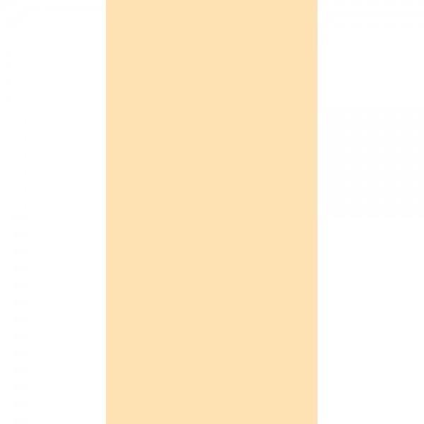 DUNI Dunisoft Serviette 40x40 cm 1/8F. Cream