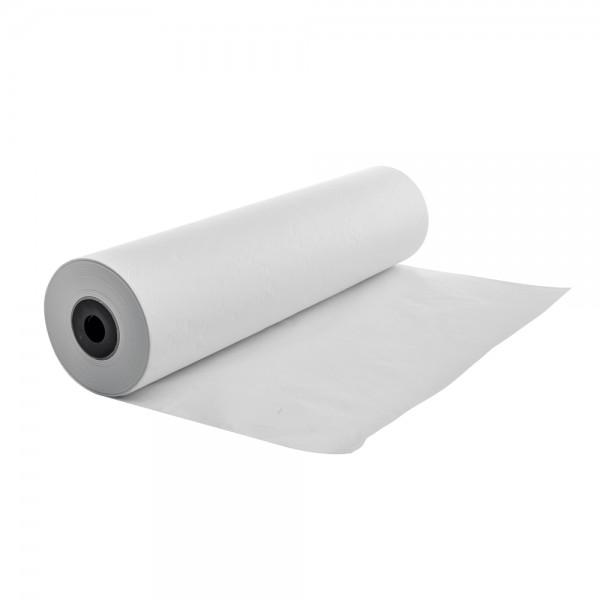 Backtrennpapier 50cm breit / 200Meter