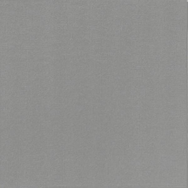 DUNI Dunilin Serviette 40x40 cm 1/4F.granite grey