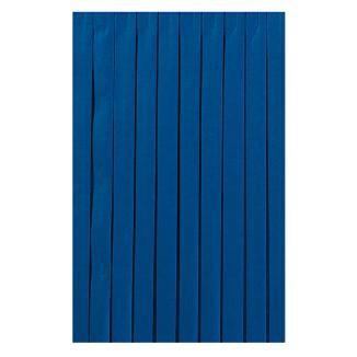 DUNI Tableskirtings Dunicel 72 cm x 4 m dunkelblau