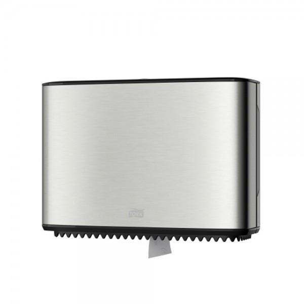 Tork Spender Mini Jumbo Toilettenpapier 460006