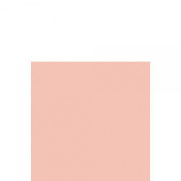 DUNI Zelltuch Serviette 33x33 cm 1/4F.mellow rose