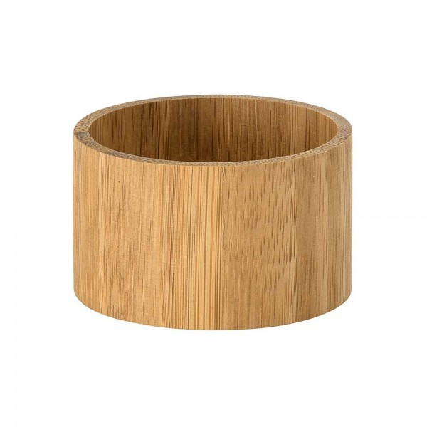 DUNI Bambus Halter für Mini Lamp 33x57 cm