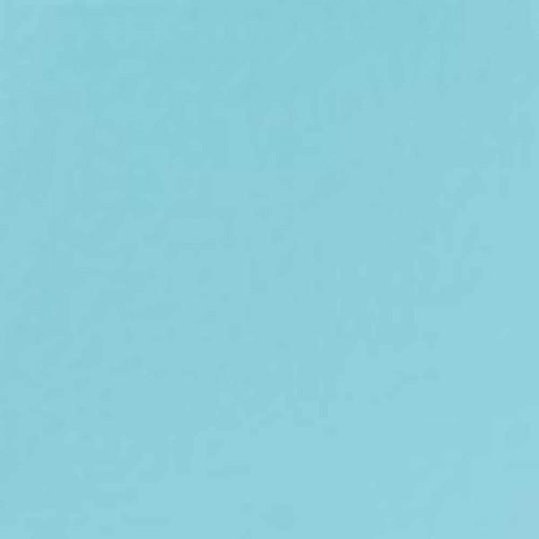 DUNI Zelltuch Serviette 40x40 cm 1/4F.mint blue