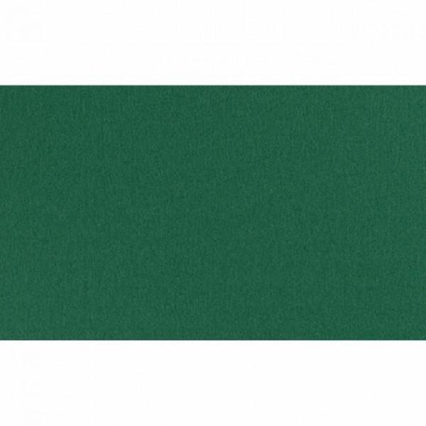 DUNI Mitteldecke Dunicel 84 x 84 cm jägergrün