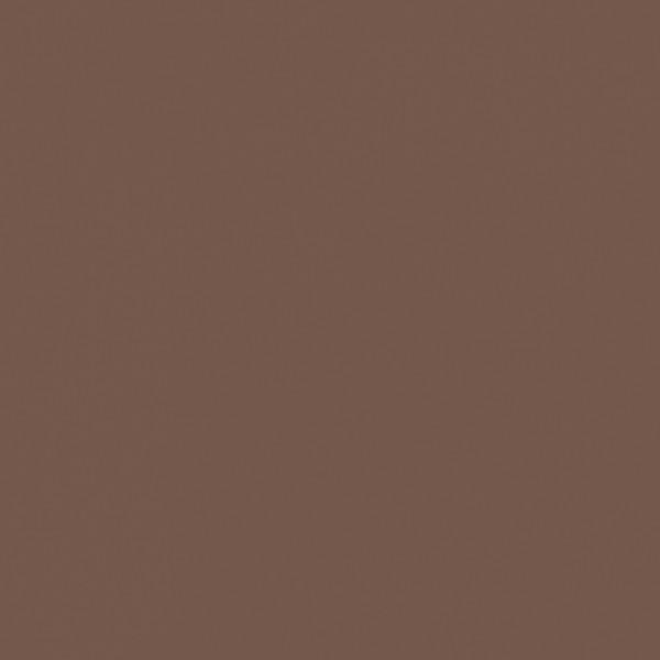 DUNI Zelltuch Serviette 40x40 cm 1/4F. chestnut