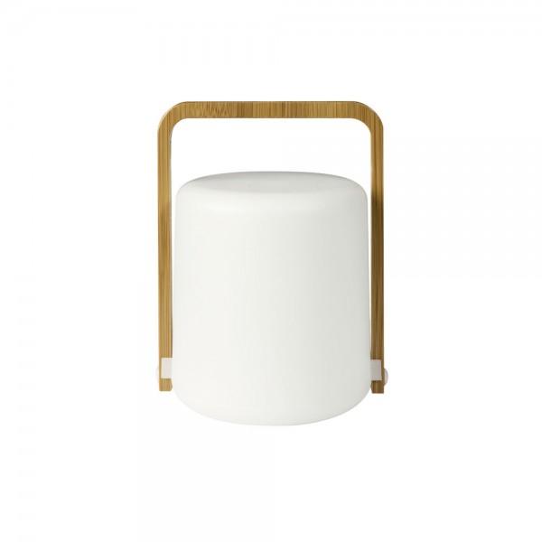DUNI LED Lampe Konzept Siebling