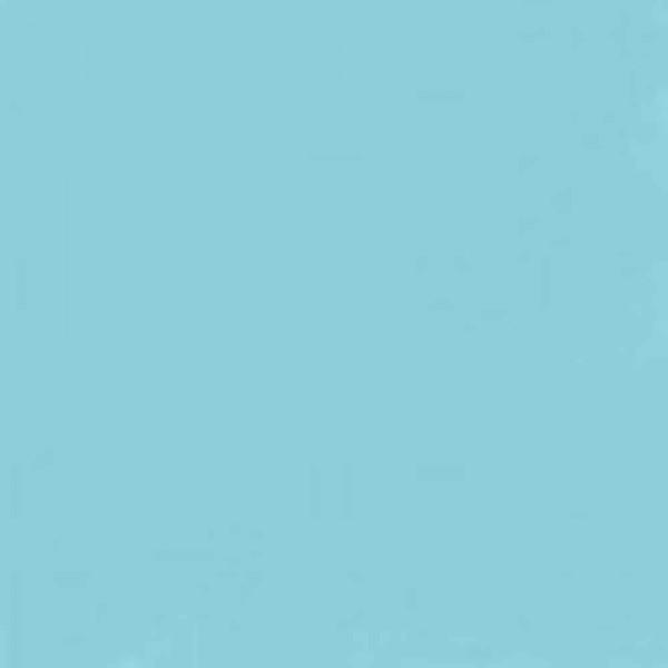 DUNI Klassik Serviette 40x40 cm 1/4F. mint blue