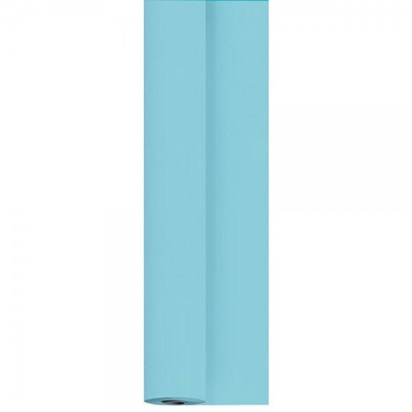 DUNI Tischtuch Rolle Dunicel 1,18 x 25Meter mint blue