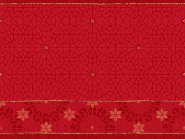 DUNI Tischset Dunicel 30x40 cm All Stars