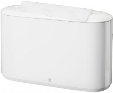 Tork Xpress Tischspender weiß 552200