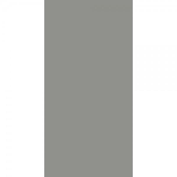 DUNI Dunisoft Serviette 40x40 cm 1/8F. Granite Grey