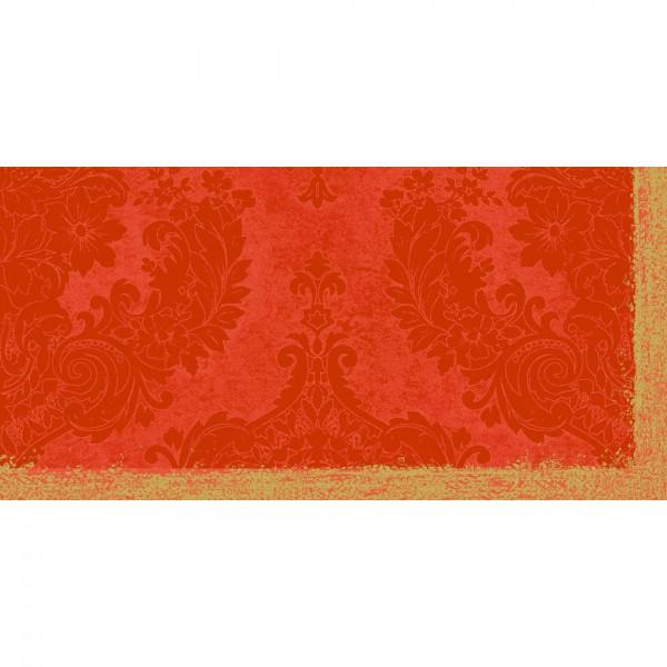 DUNI Mitteldecke Dunicel 84 x 84 cm Royal Mandarin