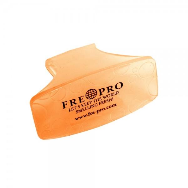 Fre Pro WC-Dufteinhänger für Toiletten Mango