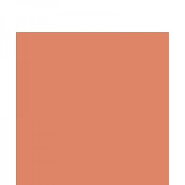 DUNI Zelltuch Serviette 33x33cm 1/4F. Rosé Gold